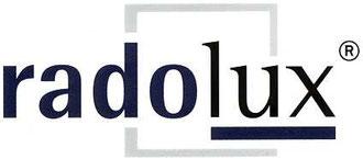 Firma Radolux Gesellschaft für Lichttechnik mbH aus Urspringen bei Würzburg, Ihr Beleuchtungsexperte.