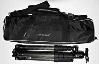 Сумки и рюкзаки фото Acropolis