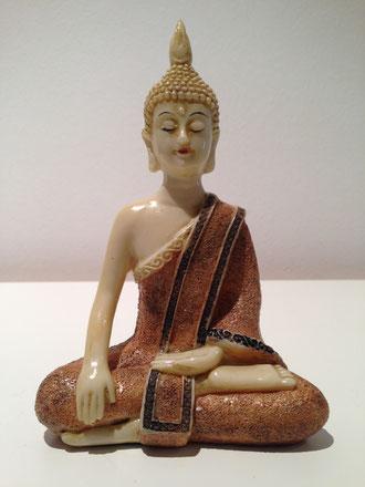 Yoga, Meditation, Buddha, Achtsamkeit