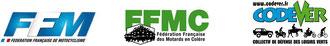 FFM + FFMC + Codever
