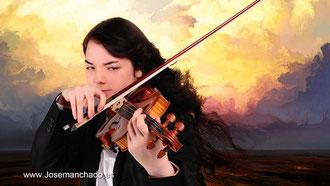 lindsey stirling, violinista, fotos violinista, violin, ana demeter