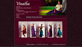 vinatha sreeramkumar, vinatha, bollywood, indian, miss india, miss india 2012, fotos para web