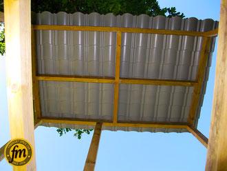 cabane sur pilotis, cabane pour enfants sur pilotis, cabane en hauteur, construction cabane pour enfant, cabane sur pilotis avec toboggan, réalisation cabane sur pilotis, maisonnette en bois sur pilotis, maisonnette en bois sur pilotis pas cher, cabane