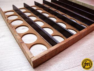 puissance 4 en bois, puissance 4 géant, création puissance 4, fabrication puissance 4 en bois, fabrication puissance 4, fabrication puissance 4 géant