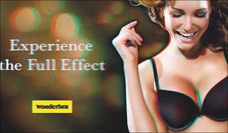 Publicidad interactiva y futuriasta
