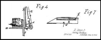 US 4.750 September 10, 1846