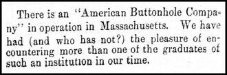 January 14, 1864