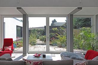 Holzfenster kaufen, Türen, Fassadentechnik, Montage, Sanierung Fensterreparatur Bergheim, Erftstadt, Kerpen Fenster aus Holz