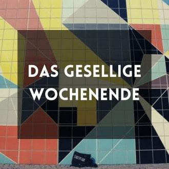 Kurzurlaub Singles Deutschland Düsseldorf
