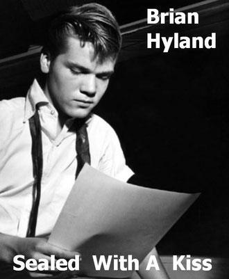 Brian.hyland--sealed