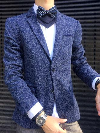 Accessoires de mode chic Lyon