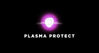 Plasma Protect Bad Vilbel - Zahnärztin Dr. Annette Bigalke