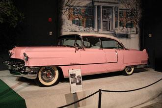 Foto Im Automuseum