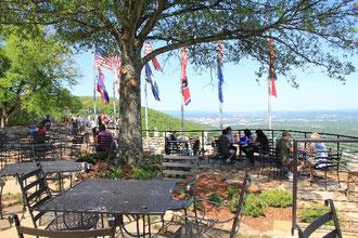 Foto Restaurant Rock City
