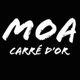 Réduction mode MOA Perpignan Loisirs 66