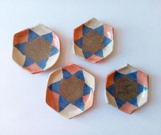 Clase de ceramica Benalmadena -Mariori