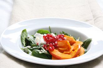 Alles rund um's Thema Essen, Rezepte und Clean Eating findet ihr hier.