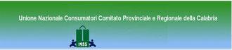 Unione Consumatori di Reggio Calabria