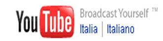 Clicca  per  vedere  i  nostri  video  su  Youtube