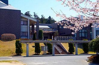 暁星国際小学校 - 千葉県私立小...