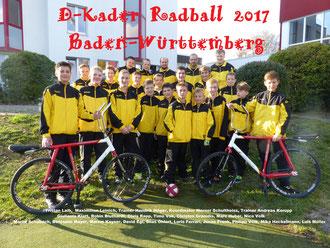 D-Kader 2017
