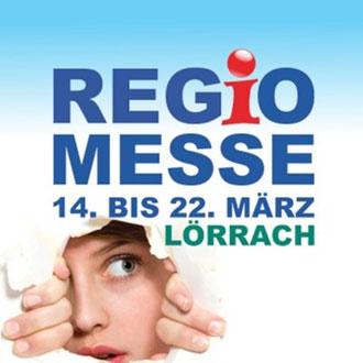 Regio Messe Lörrach - Fürsorge - Die Pflegevermittlung - Pflege Zuhause von Senioren - Pflege - Zuhause - Betreuung - 24h Pflege