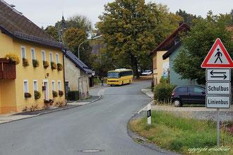 Lützenreuth