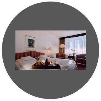_________________Hotel Wünschmann / Sylt________________