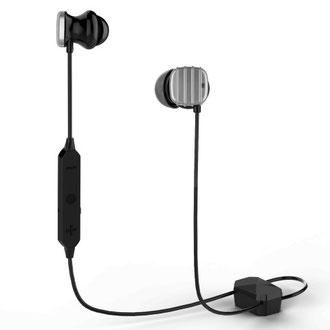 Cowin HE8D noice cancelling headphones