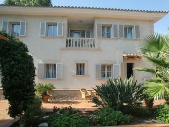 Villa Pedro - Arenal, Playa de Palma