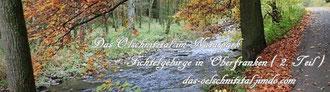 Banner http://das-oelschnitztal.jimdo.com