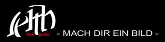 mach-dir-ein-bild.de