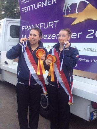 Landesmeisterschaften 2008