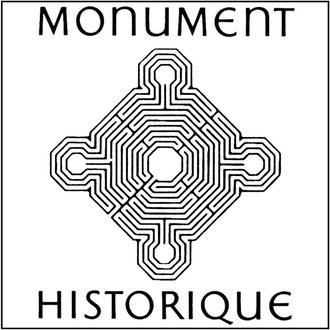 monument-historique-pierres-rosette-restauration-pierre-var-83