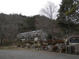 姫宮林間学校