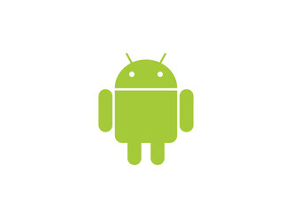 para smatrphones con sistema Android