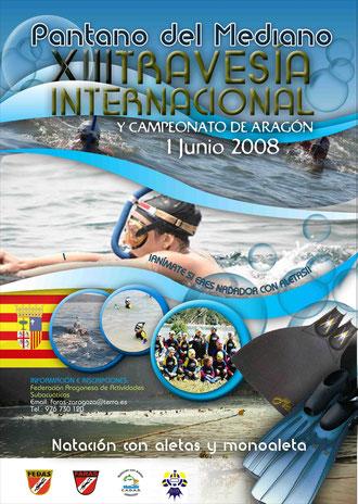 Edición 2008