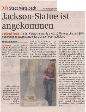 NÖN Niederösterreich 41 Woche 2012