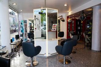 Hair & Color Diehm Preise
