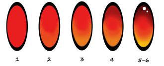 TUTO: Comment peindre une gemme, par Graphigaut