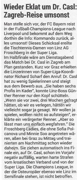 02.20.19 Volksblatt