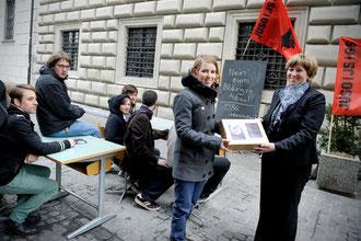 (Bild von www.zisch.ch, 15.3.2010)