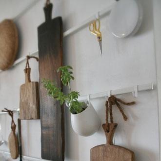 Räder, Räder Design, Räder Designcollection, Schneidebrett, Schnittbrett, Trudeau, Holzbrett, Weinfass