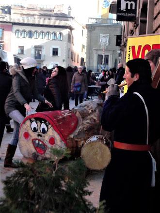 katalnischer_weihnachtsmarkt