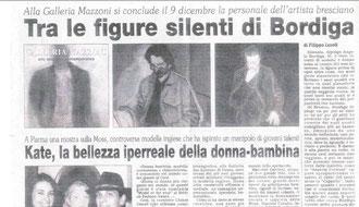 2006 Piacenza