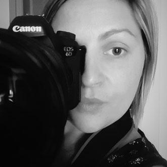 Viriginie Beauzétie photographe nouveau né Angouleme Charente