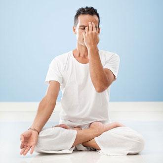 Conseils de Murielle LEROY pour l'achat de vêtements et matériel de Yoga