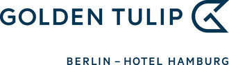 Plus Destination Services für Golden Tulip Berlin