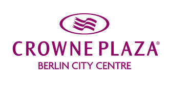 Plus Destination Services für Crowne Plaza Berlin City Center