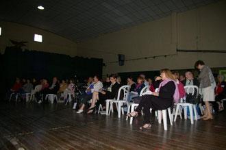 Rencontres Bordelaises 2010